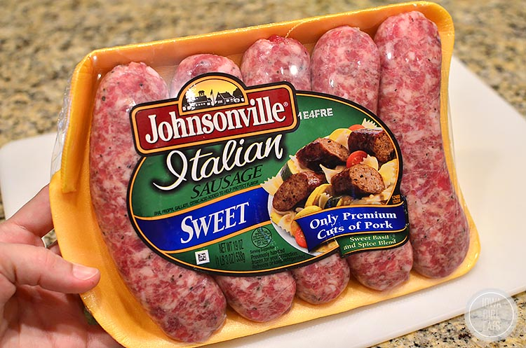 Crock-Pot-Sausage-and-Peppers-iowagirleats-04