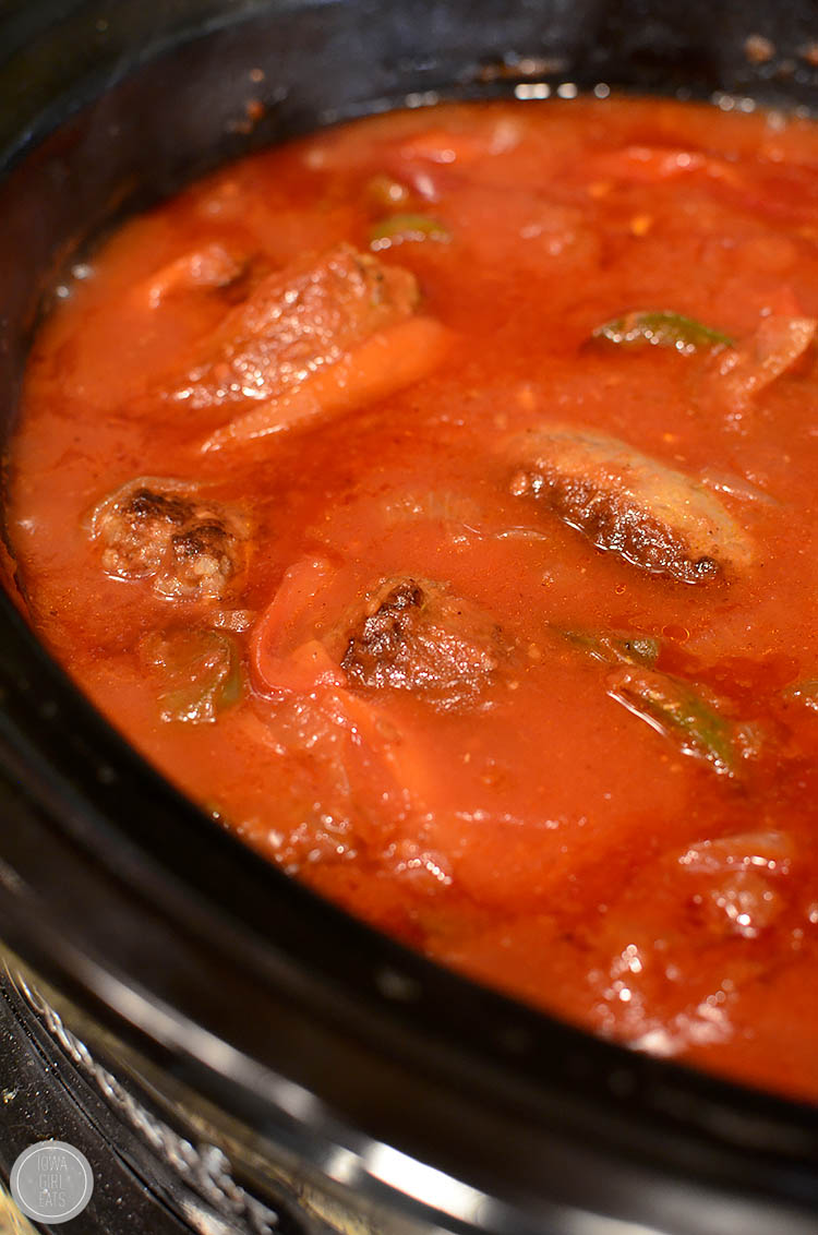 Crock-Pot-Sausage-and-Peppers-iowagirleats-11