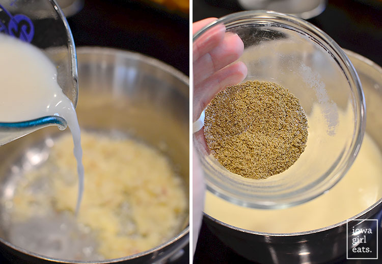 Gluten-Free-Party-Potatoes-Deluxe-iowagirleats-05