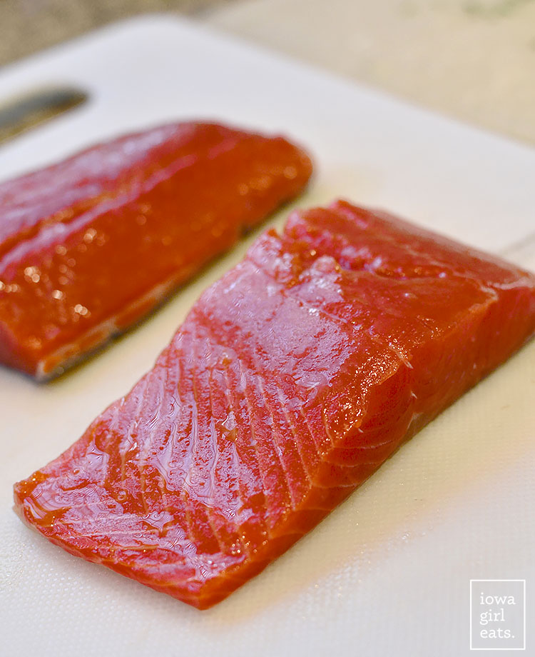 Herb-and-Caper-Crusted-Salmon-iowagirleats-06