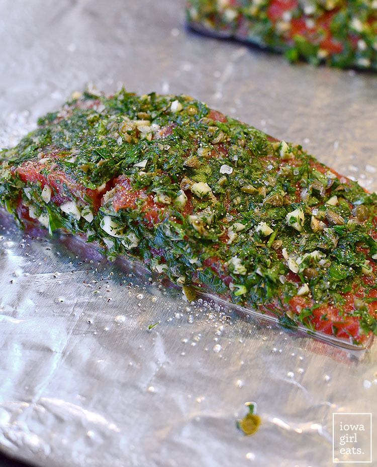 Herb-and-Caper-Crusted-Salmon-iowagirleats-08