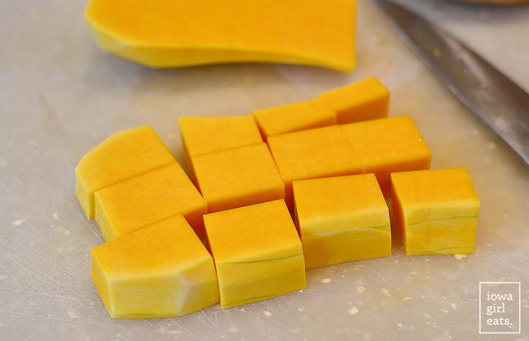 Roasted-Balsamic-Butternut-Squash-iowagirleats-07