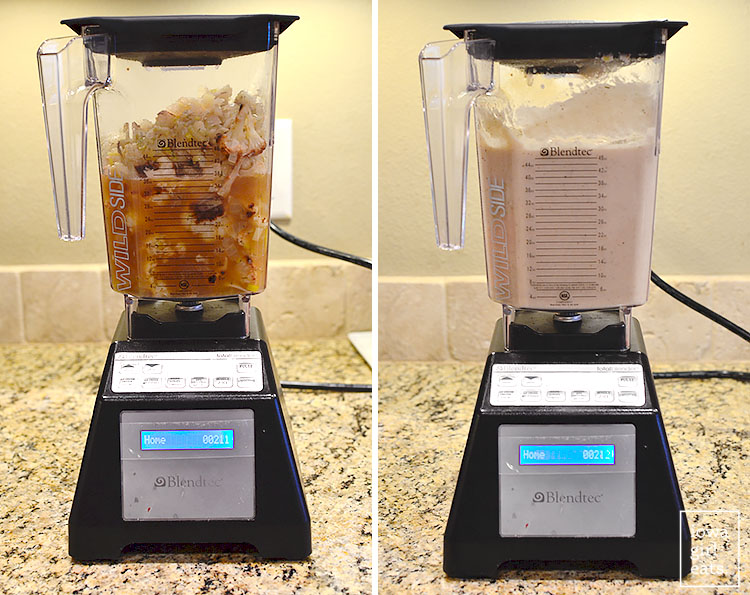 Roasted-Cauliflower-and-Potato-Chowder-iowagirleats-08