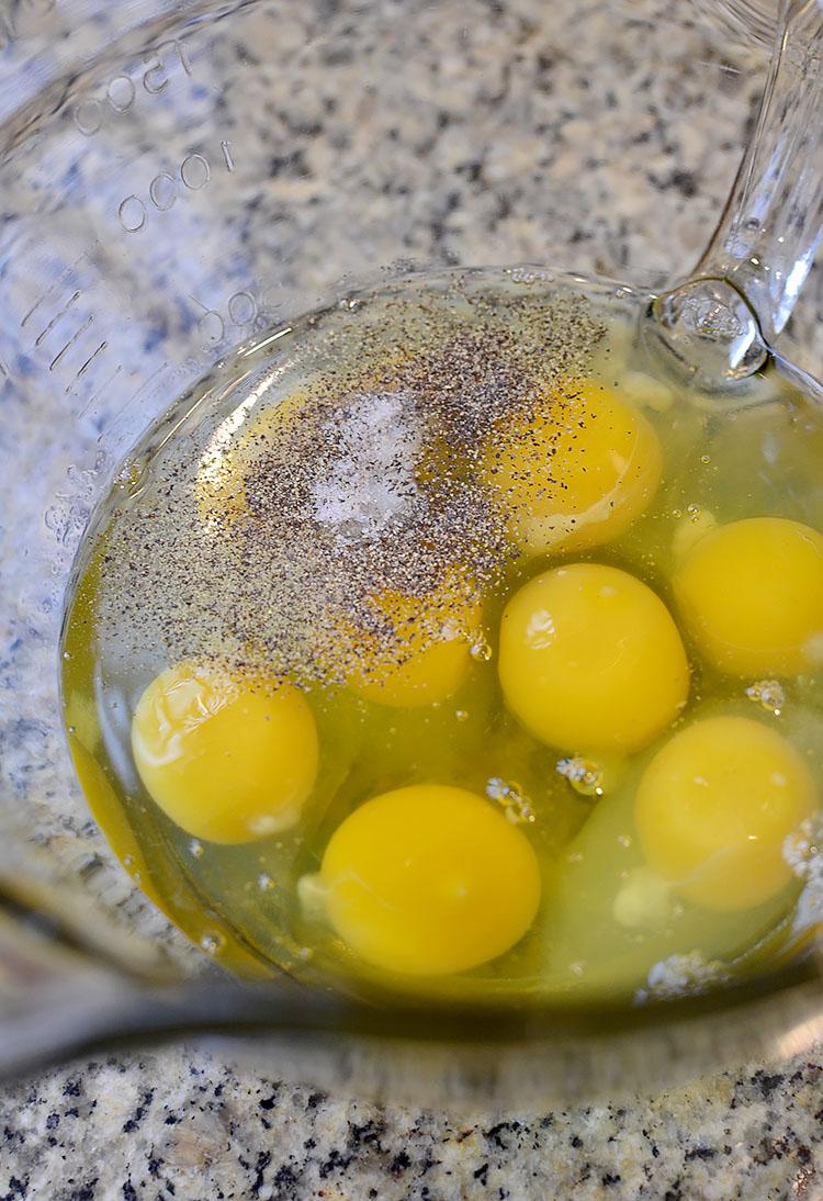 Roasted-Poblano-and-Sausage-Breakfast-Casserole-iowagirleats-09