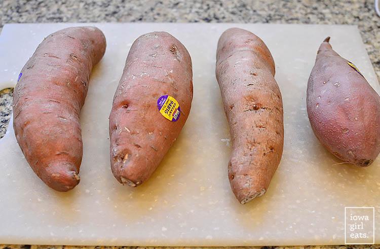 Skinny-Sweet-Potato-Gratin-iowagirleats-07