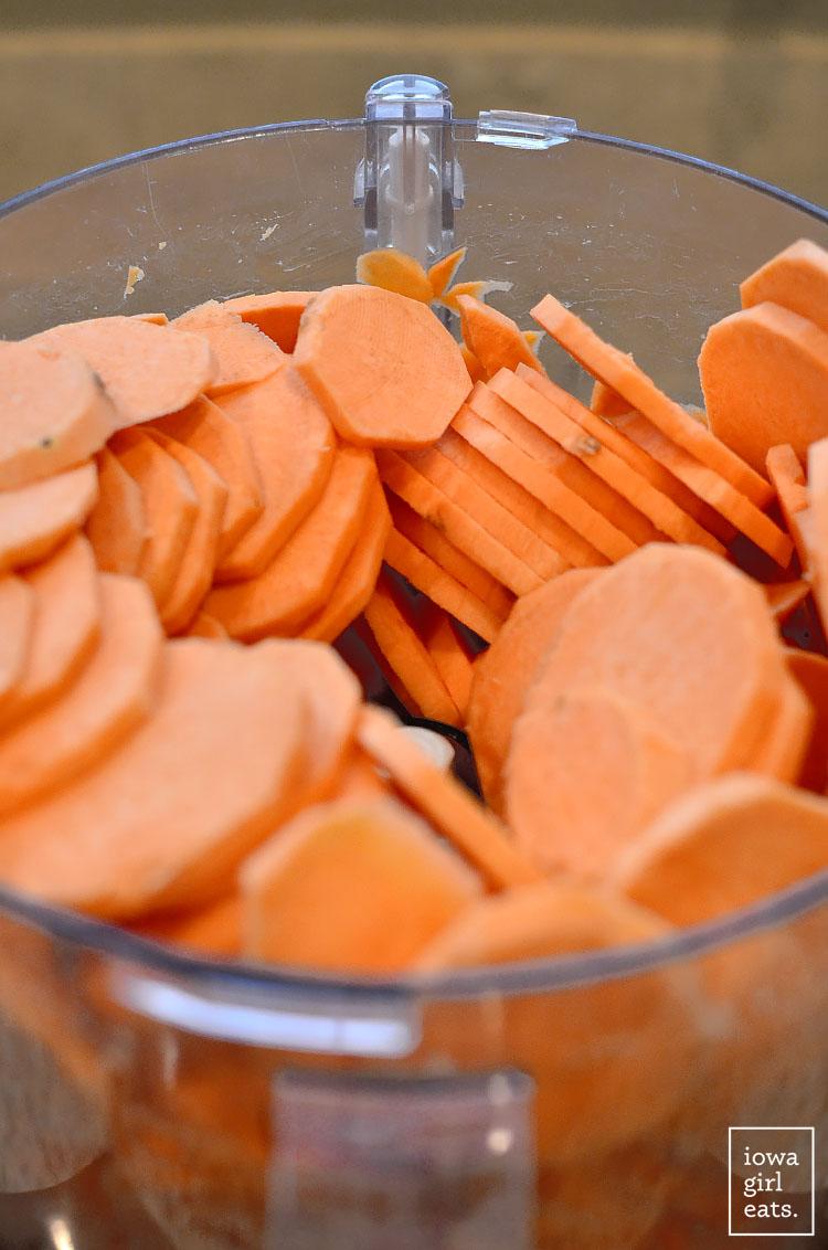 Skinny-Sweet-Potato-Gratin-iowagirleats-10