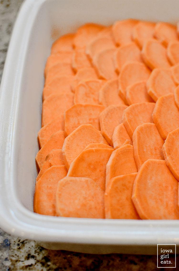 Skinny-Sweet-Potato-Gratin-iowagirleats-11