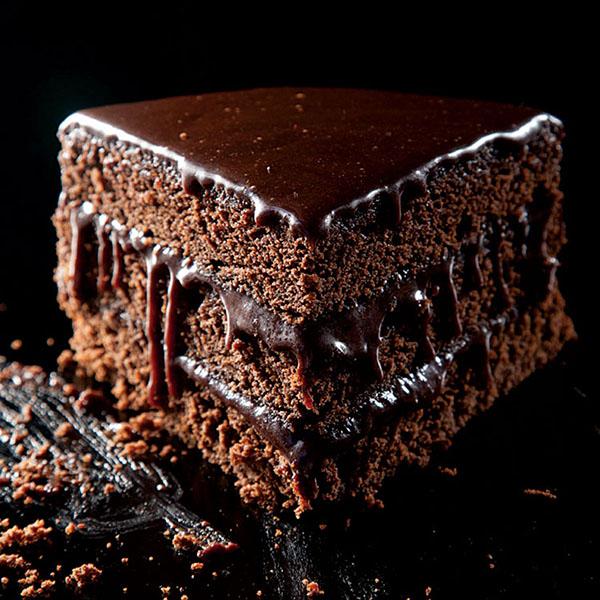 7-SAV150-98.ChocolateCake-750x750