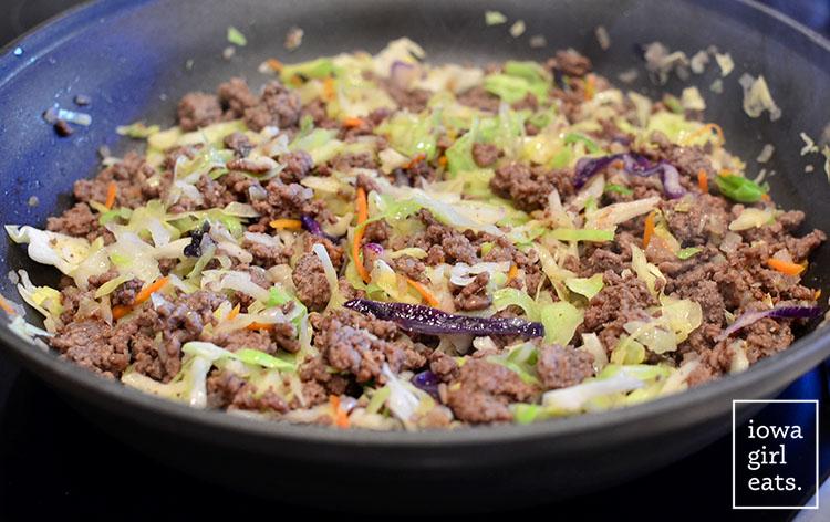 Beef-Taco-Bowls-iowagirleats-08