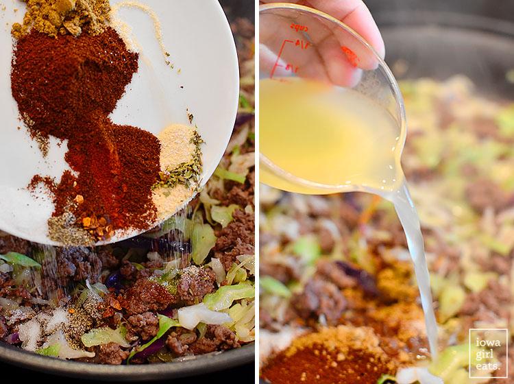 Beef-Taco-Bowls-iowagirleats-09