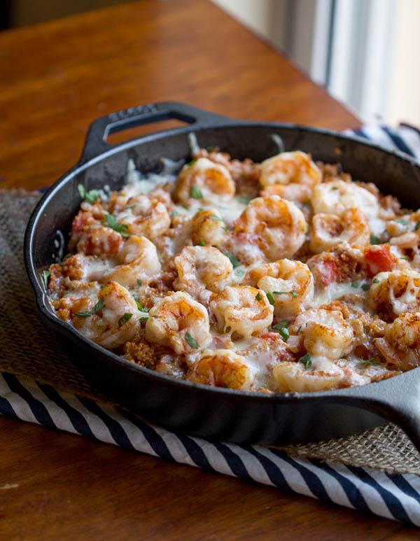 Cajun-Shrimp-and-Quinoa2