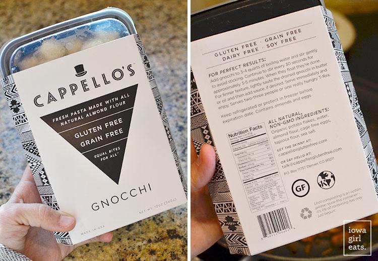 Gnocchi-with-Spinach-Mushrooms-and-Crispy-Prosciutto-iowagirleats-04