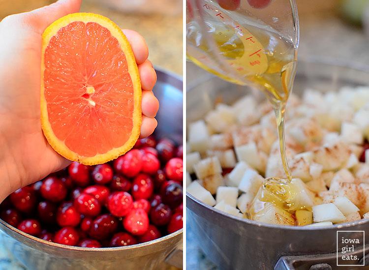 Roasted-Pork-Tenderloin-with-Cranberry-Pear-Sauce-iowagirleats-05