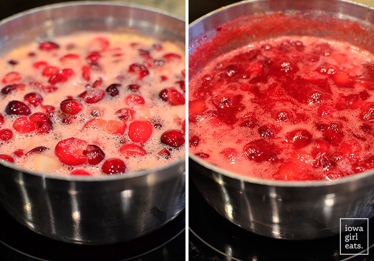 Roasted-Pork-Tenderloin-with-Cranberry-Pear-Sauce-iowagirleats-06