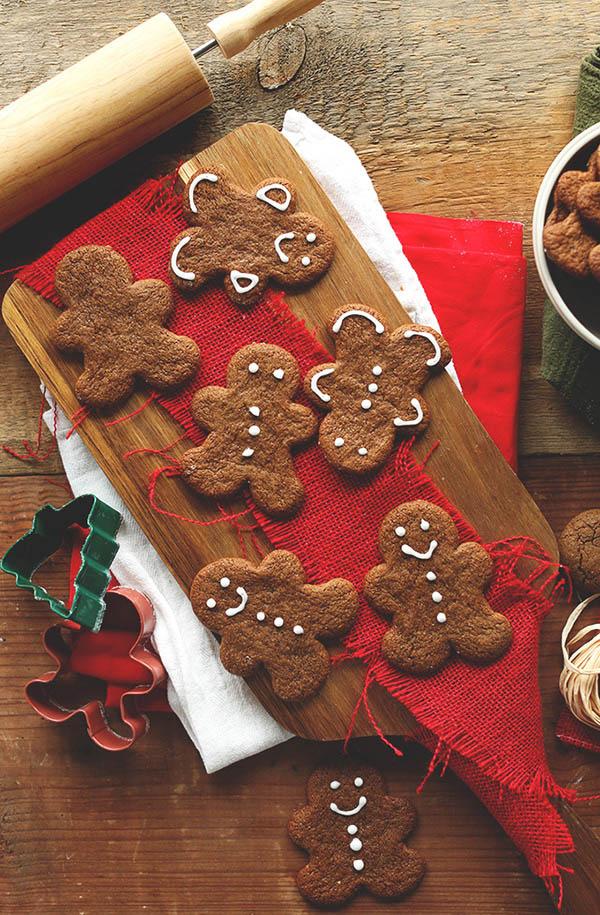 Vegan-Gluten-Free-Gingerbread-Cookies-minimalistbaker.com_1