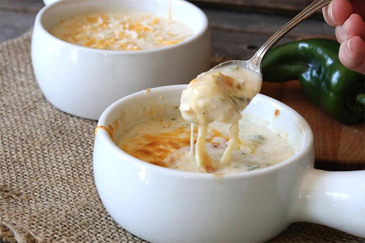 Chile-Relleno-Chicken-Soup2