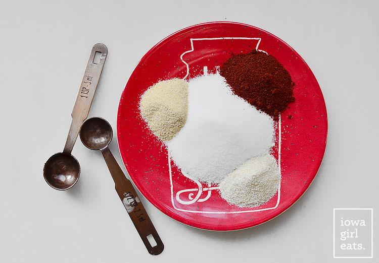 Homemade-Gluten-Free-Seasoned-Salt-iowagirleats-04