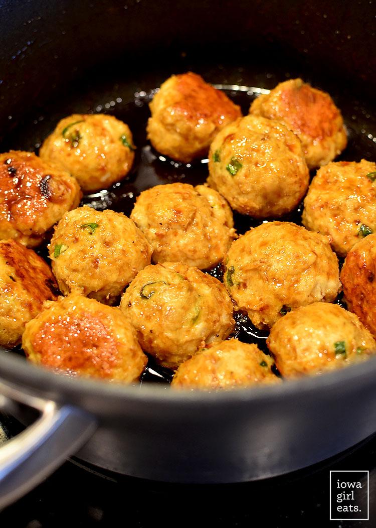 Kung-Pao-Chicken-Meatballs-iowagirleats-09