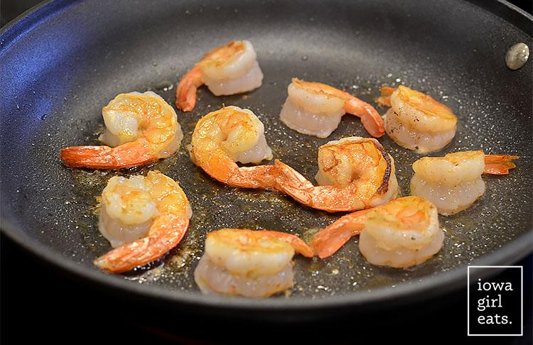 Shrimp-and-Wild-Rice-Skillet-iowagirleats-07