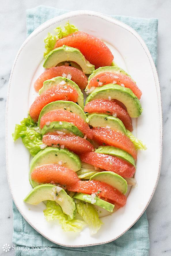 grapefruit-avocado-salad-vertical-a2-800