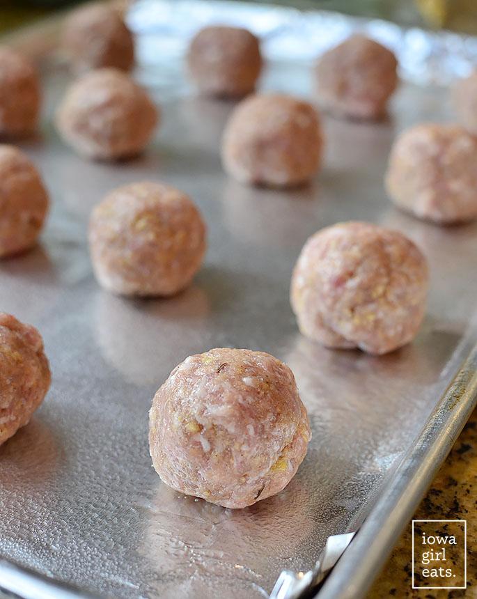 Cheddar-Brat-Meatballs-iowagirleats-07