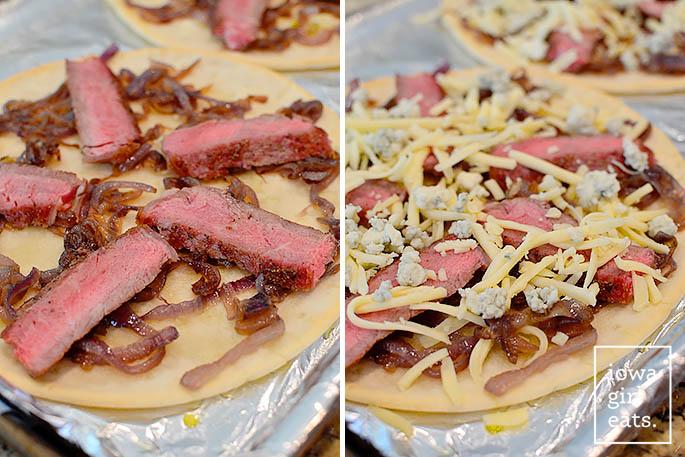 Gluten-Free-Steak-House-Pizza-12