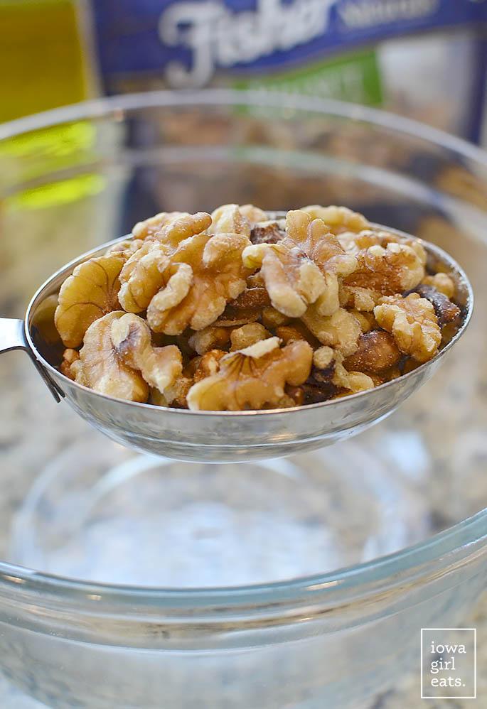 Grapefruit-Avocado-Shrimp-Bowls-with-Umami-Nuts-iowagirleats-04