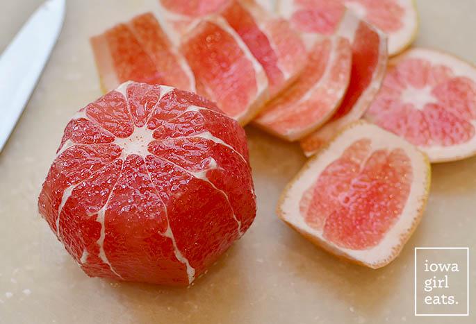 Grapefruit-Avocado-Shrimp-Bowls-with-Umami-Nuts-iowagirleats-09