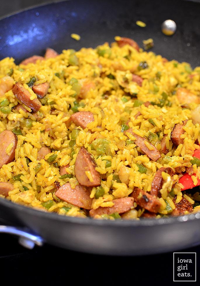 Gumbo-Fried-Rice-iowagirleats-10