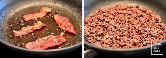 Mini-Bacon-Cheeseburger-Quinoa-Bites-iowagirleats-05