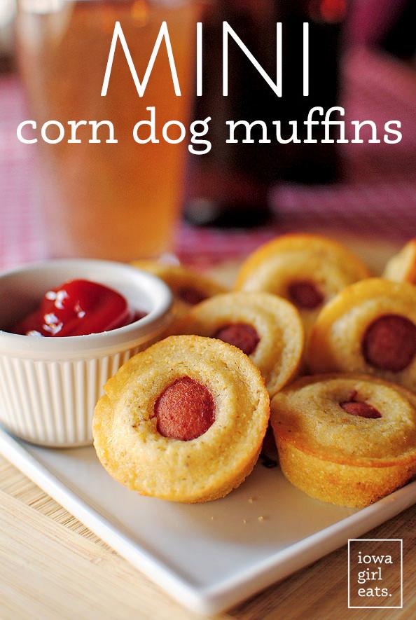 MiniCornDogMuffins-IowaGirlEats