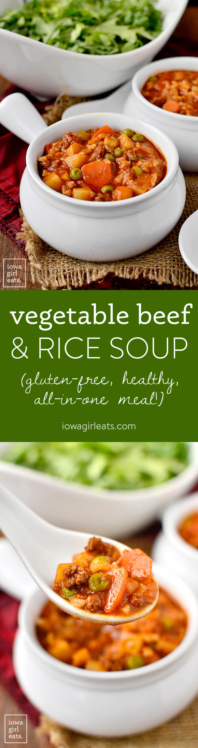 Vegetable-Beef-and-Rice-Soup-iowagirleats-Vertical