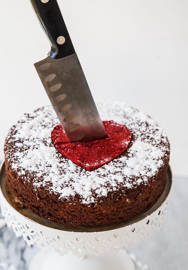 one-bowl-chocolate-cake-recipe-6