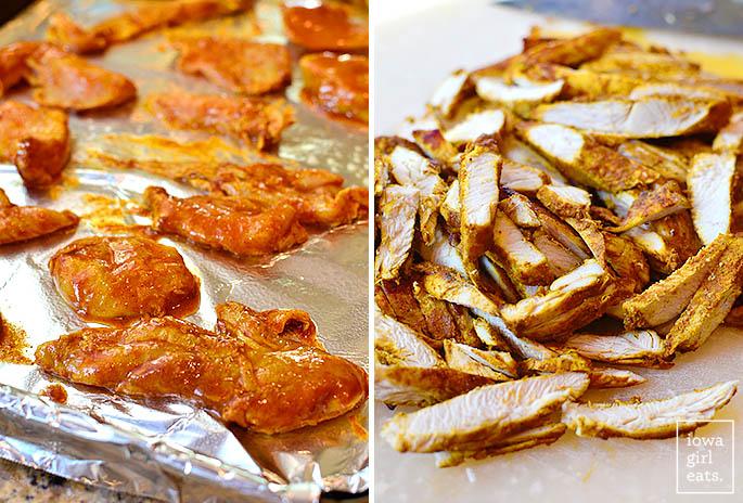 Chicken-Shawarma-Fries-with-mediterranean-salsa-and-garlic-sauce-iowagirleats-06