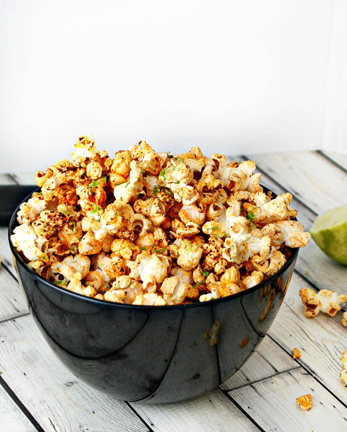 Chili-and-Lime-Popcorn-4