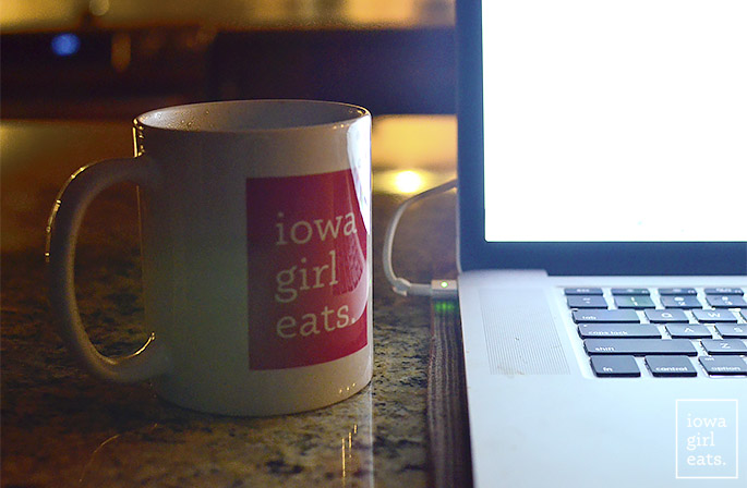 Day-in-the-Life-iowagirleats-01