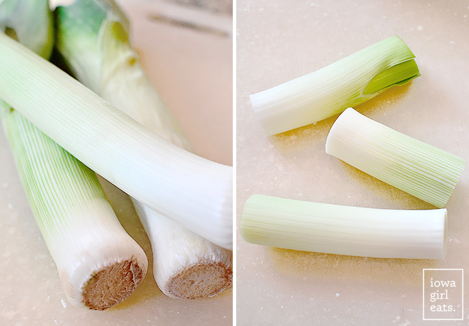 Leek-and-Mushroom-Rice-iowagirleats-04