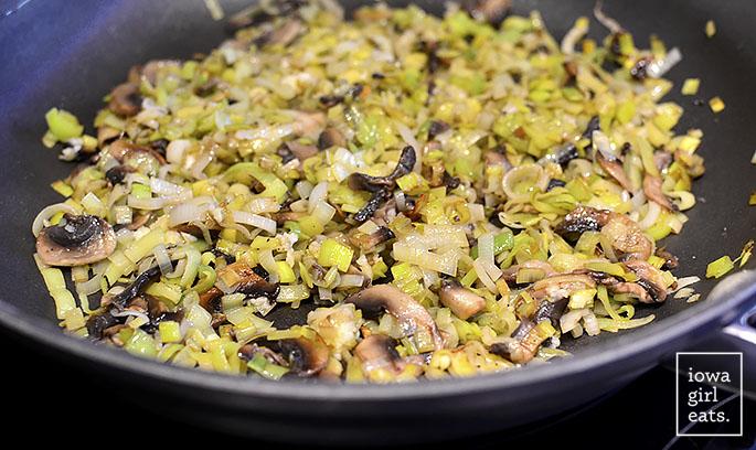 Leek-and-Mushroom-Rice-iowagirleats-06