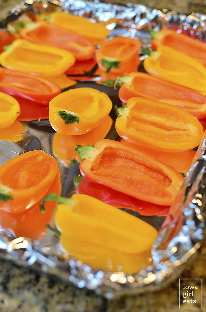 Bacon-and-Goat-Cheese-Stuffed-Sweet-Pepper-Poppers-iowagirleats-06