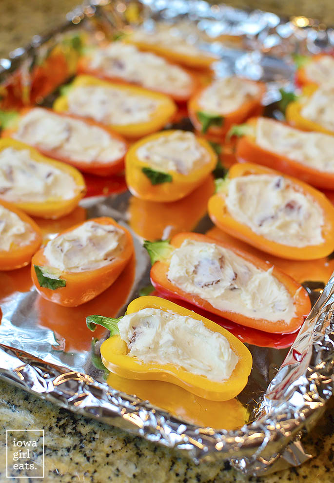 Bacon-and-Goat-Cheese-Stuffed-Sweet-Pepper-Poppers-iowagirleats-08