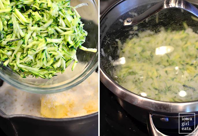 Creamy-Parmesan-Zucchini-Rice-iowagirleats-06