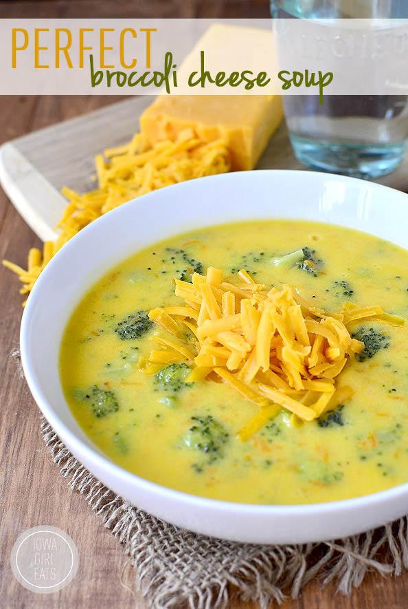 Perfect-Broccoli-Cheese-Soup-iowagirleats