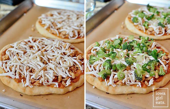 Thai-Chicken-Flatbread-Pizza-iowagirleats-12