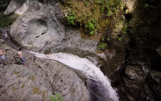 waterslide0815-1