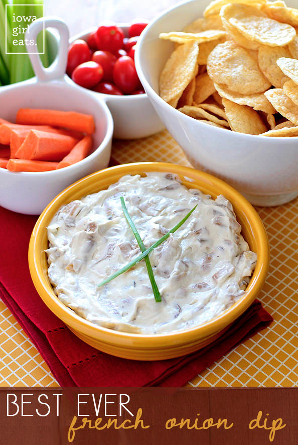 Best-Ever-French-Onion-Dip-iowagirleats
