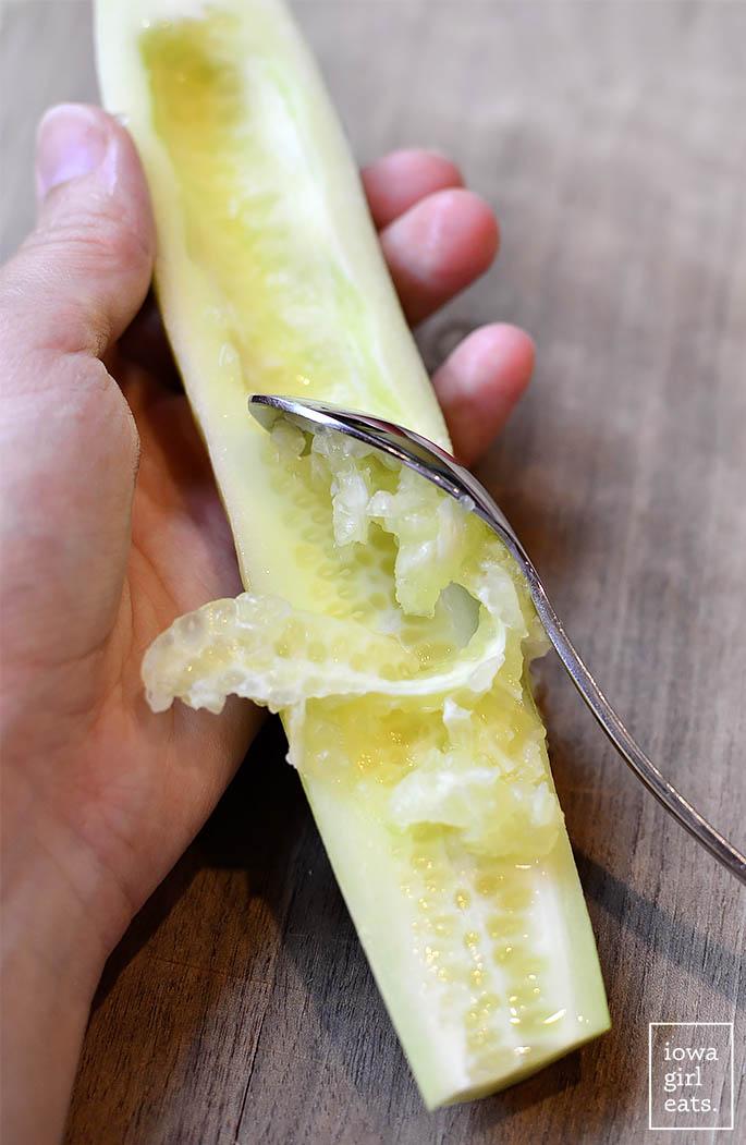 Cucumber-and-Tomato-Salad-with-Best-Ever-Italian-Vinaigrette-iowagirleats-05