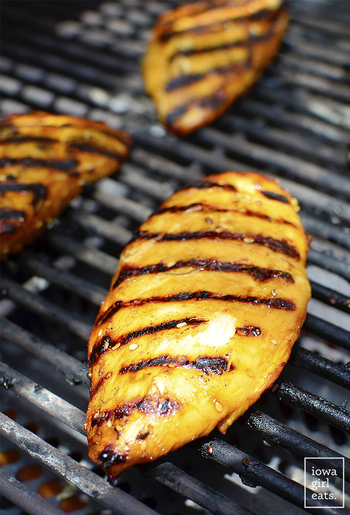 Grilled-Asian-Chicken-with-Snap-Pea-Slaw-iowagirleats-07