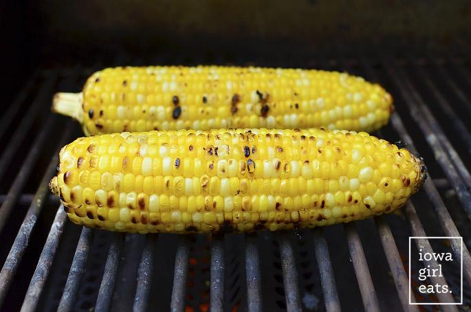 Grilled-Corn-and-Avocado-Pasta-Salad-iowagirleats-04