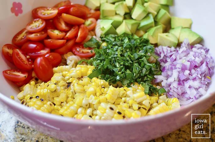 Grilled-Corn-and-Avocado-Pasta-Salad-iowagirleats-05