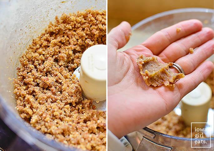 No-Bake-Strawberry-Cheesecake-Bars-Gluten-Free-Vegan-iowagirleats-08